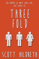 Threefold af Scott Hildreth