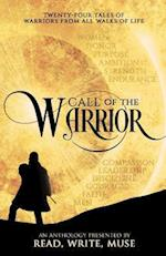 Call of the Warrior af J. S. Bailey, Kelsey Keating, D. M. Kilgore