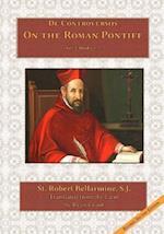 On the Roman Pontiff