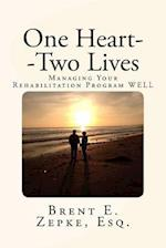 One Heart--Two Lives