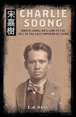 Charlie Soong