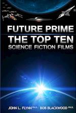 Future Prime af John Flynn, Bob Blackwood