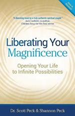 Liberating Your Magnificence