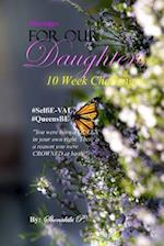 Messages for Our Daughters
