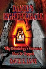 Dante's Eighth Circle