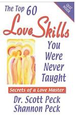 Love Skills You Were Never Taught
