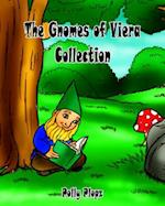 The Gnomes of Viera Collection