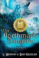 The Northman's Daughter
