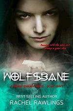 Wolfsbane af Rachel Rawlings