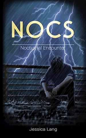 Nocs: Nocturnal Encounter