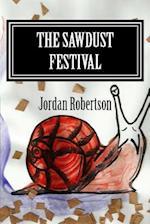 The Sawdust Festival