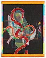 Frank Stella Prints