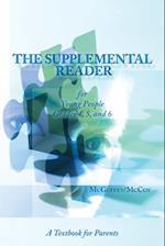 The Supplemental Reader