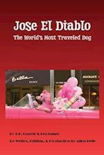 Jose El Diablo - (The Devil)