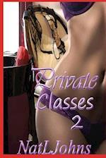 Private Classes 2