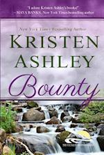 Bounty af Kristen Ashley