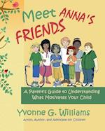 Parent's Guide to Understanding What Motivates Your Child af Mrs Yvonne G. Williams