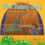 Characters Like Me- The Rainy Day