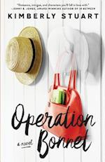 Operation Bonnet