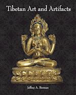 Tibetan Art and Artifacts