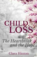 Child Loss af Clara Hinton