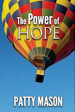 The Power of Hope af Patty Mason