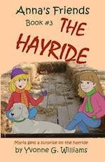 The Hayride af Mrs Yvonne G. Williams