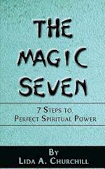 The Magic Seven