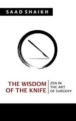 The Wisdom of the Knife