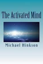 The Activated Mind