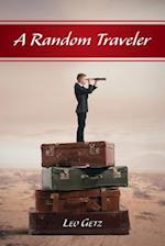 A Random Traveler af Leo Getz