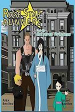 Rose Star Runners