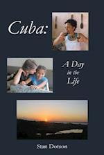 Cuba af Stan Dotson