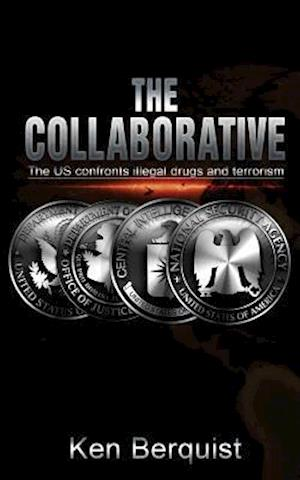The Collaborative