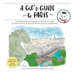 A Cat's Guide to Paris
