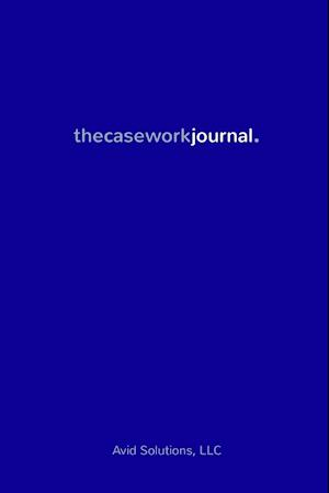 thecaseworkjournal.