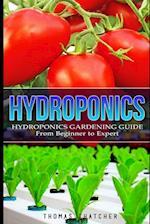 Hydroponics (Hydroponics)