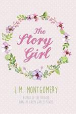 The Story Girl af L. M. Montgomery