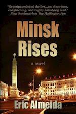Minsk Rises