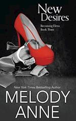 New Desires