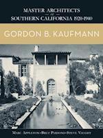 Gordon B. Kaufmann