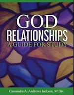 God Relationships