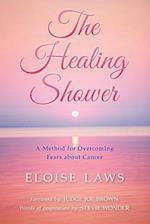 The Healing Shower