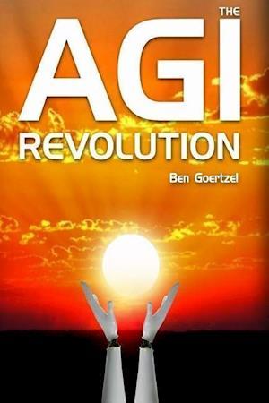 Agi Revolution