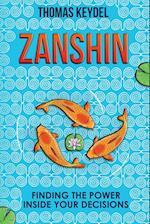 Zanshin