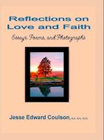 Reflections on Love and Faith (N/a)