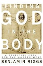 Finding God in the Body