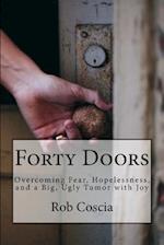 Forty Doors