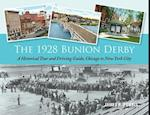 The 1928 Bunion Derby