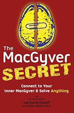 The Macgyver Secret